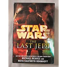 The Last Jedi (Star Wars)