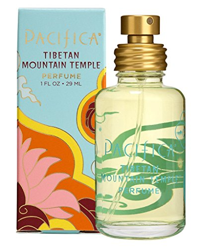 pacifica perfume spray - 8