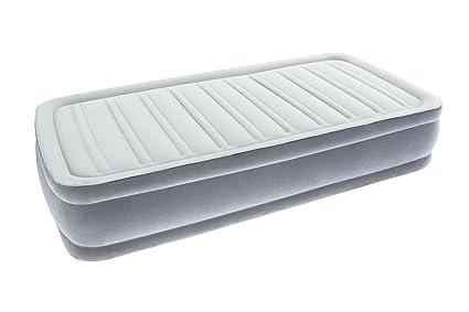 Bestway 67488 - Cama Hinchable Sleepzone Premium Raised ...