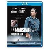 U.S. Marshals / Des Hommes de loi