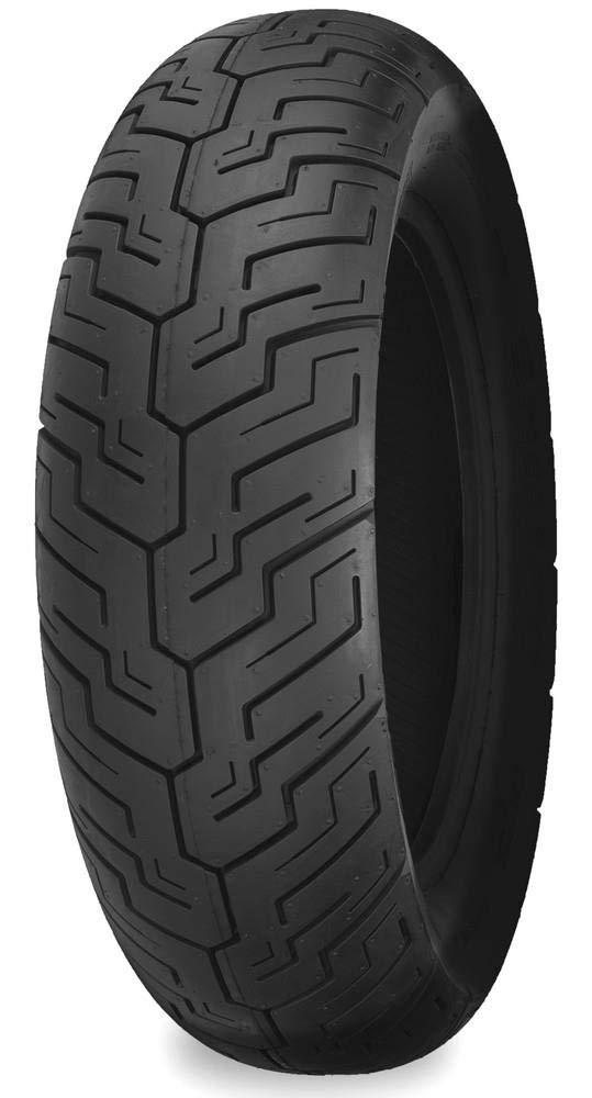Shinko SR734R Rear Cruiser Tire - 150/80-15 70S/-- 4333046199