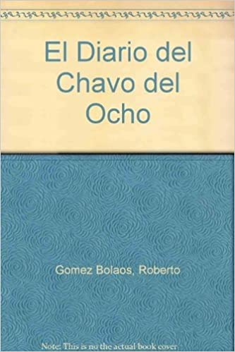 Translation of «chavo» into 25 languages