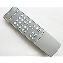 New Replacement Remote Control Fit for HK-3380 HK 3380 for Harman Kardon AV Receiver