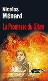 La Promesse du  Gitan par Ménard