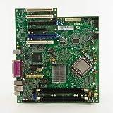 TP412 Dell System Board For Precision T3400. New