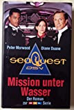 SeaQuest DSV: Mission unter Wasser