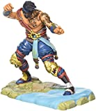 Ultimate Source Killer Instinct 6 Inch Figure Jago