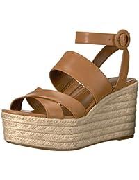 5532cd4e3d30 Amazon.com  Nine West - Sandals   Shoes  Clothing