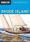 Moon Rhode Island, Michael Blanding and Alexandra Hall, 1598803530