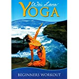 Yoga Easy Series: Beginner's Workout