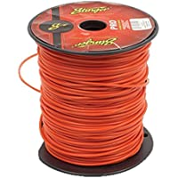 Stinger SPW314RD PRO 14 AWG Gauge Power Wire 500-Feet (Red)