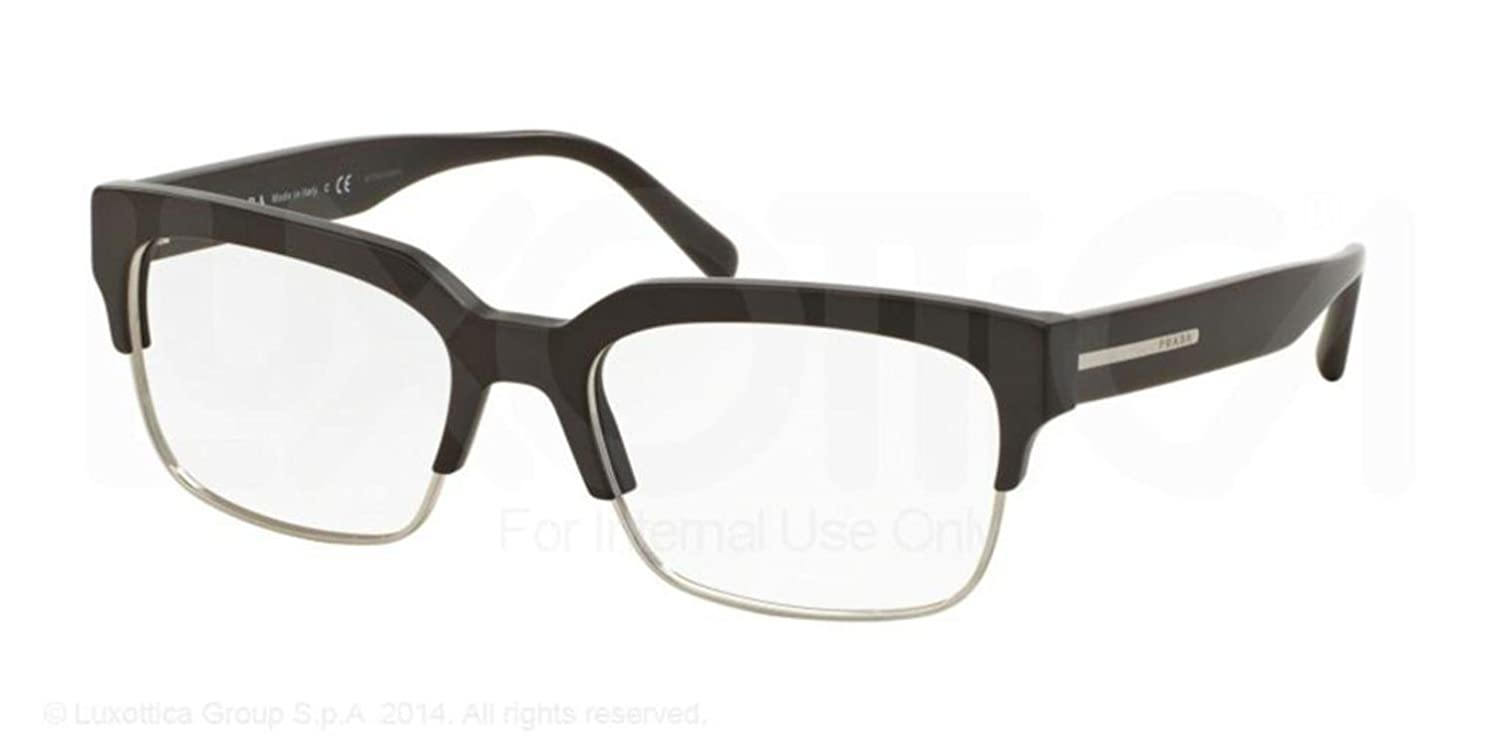 44b5365648213 Amazon.com  Prada Women s Designer Eyewear