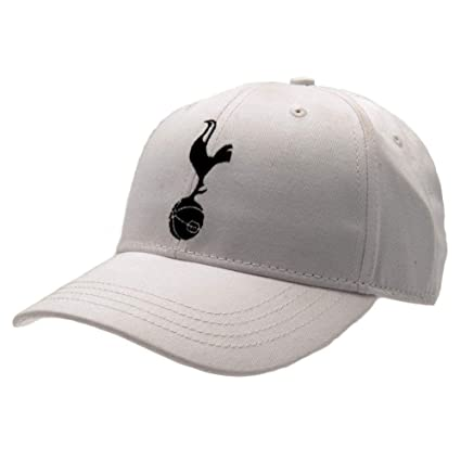 bdb7dd98200 Image Unavailable. Image not available for. Color  Tottenham Hotspur Fc ...