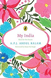 My India: Ideas for the Future