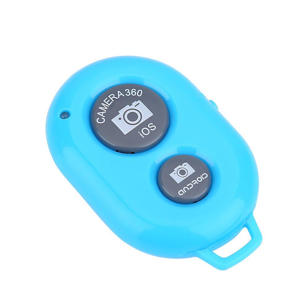 Elerose Soporte para tr/ípode port/átil DSLR Profesional Ligero y Ajustable Aleaci/ón de Aluminio Escalable Pan Head Tr/ípode Soporte para monopi/é Soporte para Smart Phone//videoc/ámaras