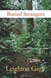 Buried Strangers, Leighton Gage, 1569475148