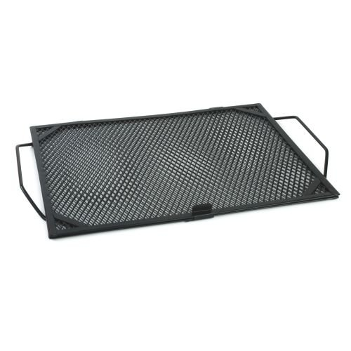 Charcoal Companion Nonstick Herb Grilling (Herb Grid)