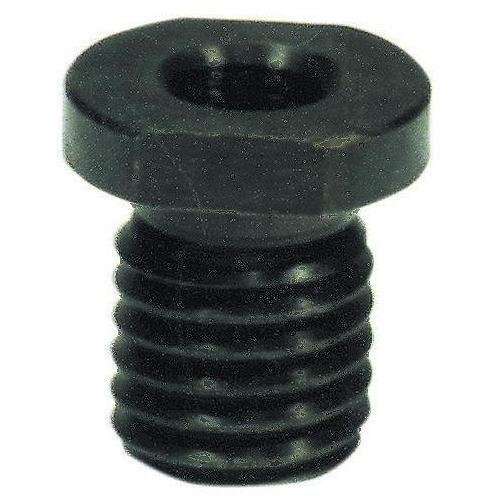 K Tool International KTI87140 Spindle Adapter (3/8-24) ()