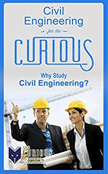 Civil PE Exam Study Material Online | Learn Civil Engineering