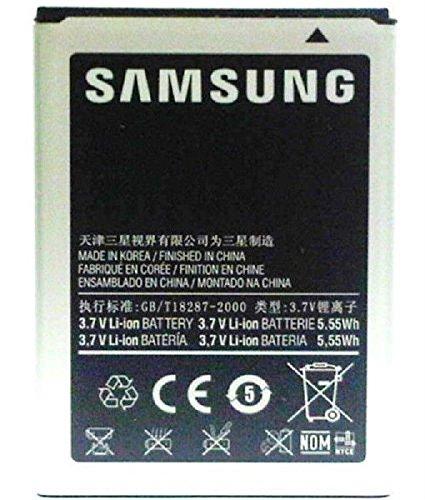 NEW OEM SAMSUNG EB504465VA REPLENISH M580 GALAXY PREVAIL M820 PRECEDENT M828C (Samsung Replenish Battery)