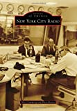 New York City Radio (Images of America)