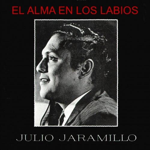 Amazon.com: Niégalo Todo: Julio Jaramillo: MP3 Downloads