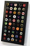 'Pride' Bottle Cap Collection Display Case by Hobbymaster