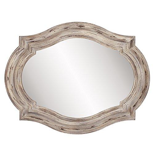 Howard Elliott 92117 Aubrey Mirror
