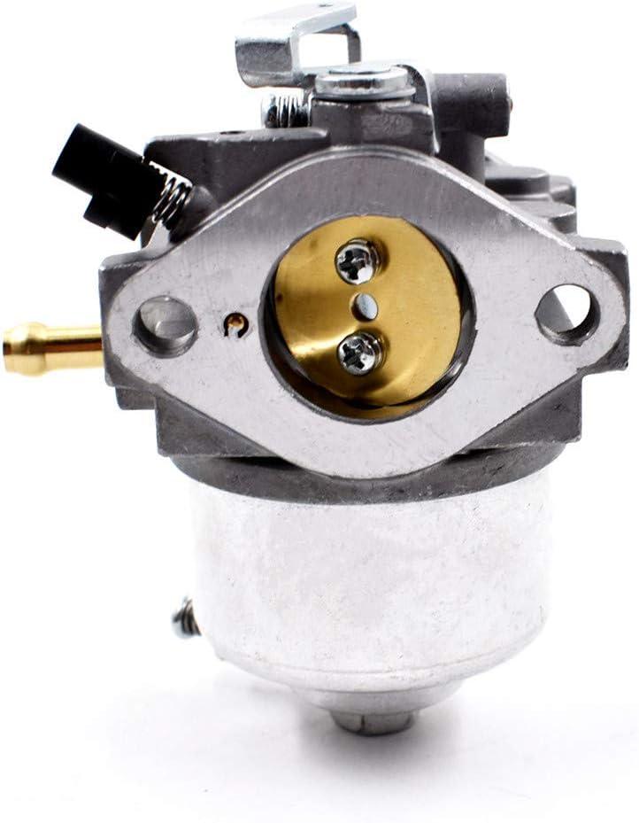 ALL-CARB Carburetor for John Deere 285 320 345 for Kawasaki FD590V Engine LawnMowerCarb AM122617