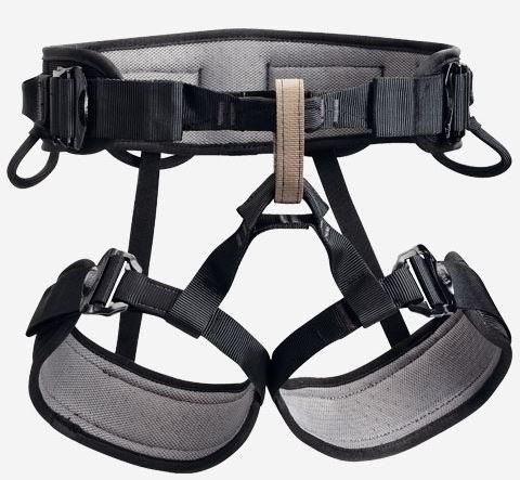petzl-falcon-mountain-harness-sz-1-c38caa1
