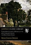 Leopold is delighted to publish this classic book as part of our extensive Classic Library collection. Many of the books in our collection have been out of print for decades, and therefore have not been accessible to the general public. The a...