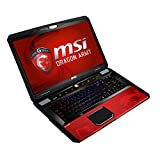 MSI GT70 DOMINATOR DRAGON-1886