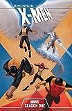 X-Men Season One