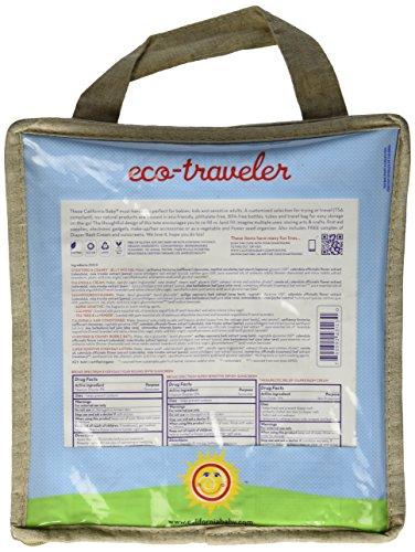 Order Traveler Tobacco Usa