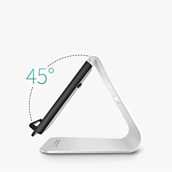 ZHRUYY Cargador Inalámbrico Iphonex, Apple X / 8Plus, Xiaomi ...