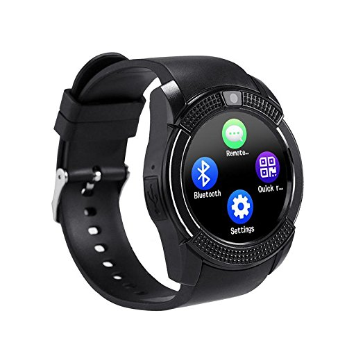 4aeb9e3dc Amazon.com  Smart Sports-Watch
