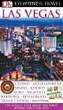 img - for Las Vegas (Eyewitness Travel Guides) book / textbook / text book