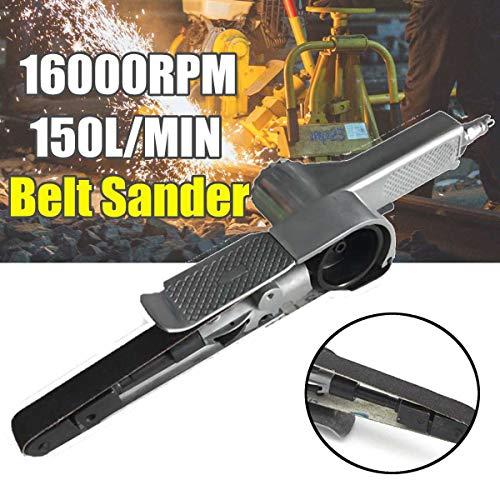 Buy hand held belt sanders for sale