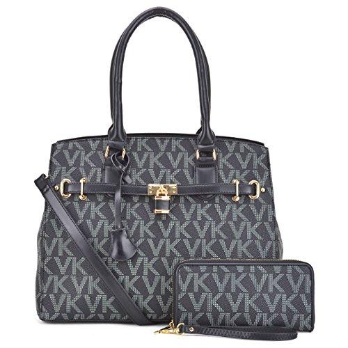 Designer Handbag Brands - 4