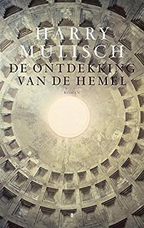 The Assault Harry Mulisch Ebook