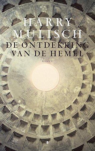 De Ontdekking Van De Hemel Ulysses Klassieken Dutch