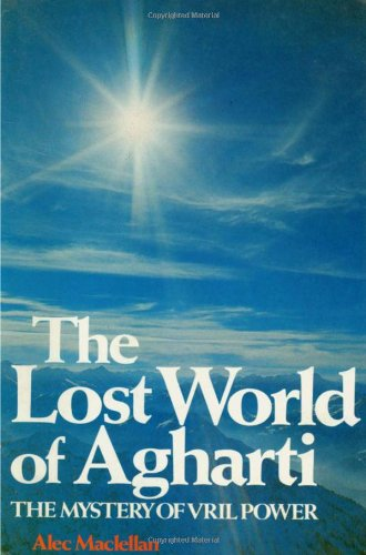 the-lost-world-of-agharti-the-mystery-of-vril-power-mysteries-of-the-universe-series