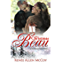 The Christmas Beau (The True Love Novellas Book 1)