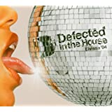 Defected in the House: Eivissa '04