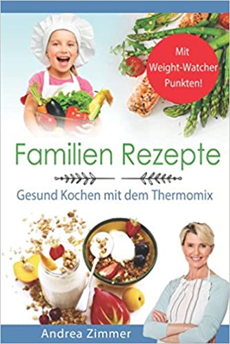 weight watchers punkte pro tag