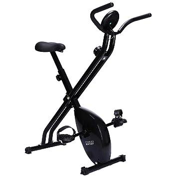 Bicicleta estática/Indoor Cycling Bici de ciclo interior ...