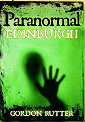 Paranormal Edinburgh