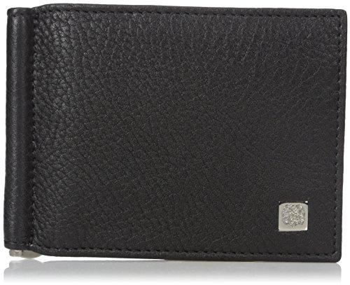 bruno-magli-mens-bicolor-money-clip-wallet