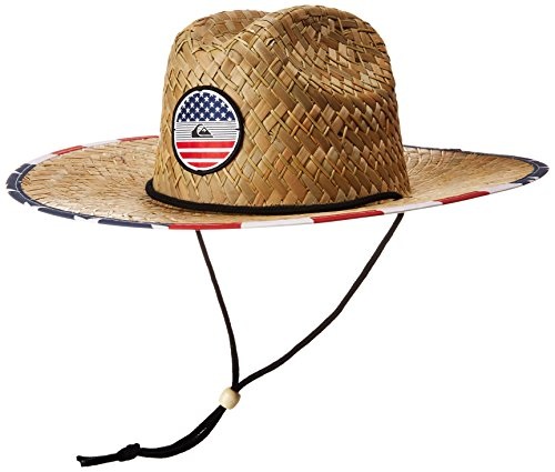 extra large mens straw hat - 9