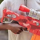 NERF Fortnite Heavy SR Blaster, Longest Fortnite